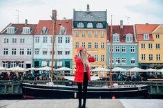 We Love Copenhagen! (Aspyn Ovard)