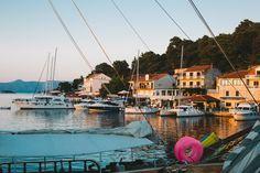 Croatia-185