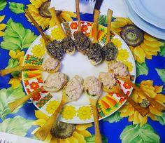 УКРАШЕНИЕ БЛЮД-32. Оригинальные десерты, торты без выпечки - рецепты с пошаговыми фото