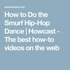 Learn how to make homemade pop-up cards and crafts with the step-by-step instructions in these Howcast videos. Hip Hop Dance, Drywall, Pop Up Cards, How To Make Homemade, Electric Motor, Science Projects, Duct Tape, Dress Form, Step By Step Instructions