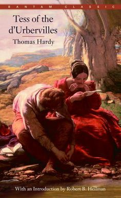 """""""Three Leahs to get one Rachel.""""   ~Tess of the d'Urbervilles. Thomas Hardy"""