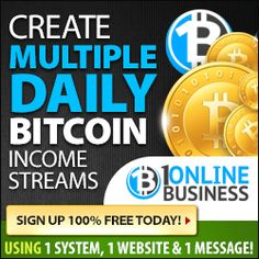 A new bitcoin opportunity to help people become capable  of using the infrastructure that is bitcoin before our currencies become obsolete.