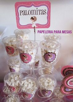 How within the world this photo been taken? Happy Birthday B, Birthday Parties, Candy Table, Candy Buffet, Candy Party, Party Favors, Snacks Für Party, Ideas Para Fiestas, First Birthdays