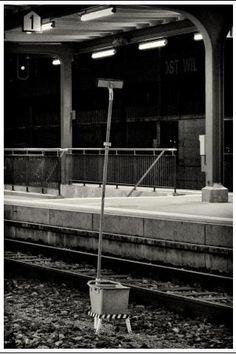 Dieses Bild gewann den 1. Preis ( eine Sony im Wert von CHF 935,--)an unserem Fotowettbewerb. Achtung, ab jetzt läuft die letzte Staffel. Eingabe Termin 29.September 2013 Achtung: breit, fertig, los .... infos unter www.zeintra.ch/...