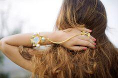 |Black| Dress| BCBGMAXAZRIA| Jewellery| Valliyan| Shoes| Zara| Accessories| Daily Feature| Fashion| Blogger| Hair| Vintage|