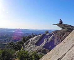 Best Hiking in San Diego | Coastal Premier Properties
