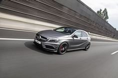 The World's Finest Automotive Portal for buying and selling new or pre-loved vehicles. Mercedes A45 Amg, Audi, Benz A Class, Black Series, Top Gear, Driving Test, Car Show, Concept Cars, Luxury Cars