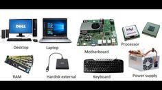 Laptex Impex is an ISO certified wholesaler, distributor importer company in Nehru Place to sell, service, repair & training of laptop spare parts Remote Assistance, Electronic Circuit Design, Laptop Speakers, Computer Repair, Laptop Parts, Spare Parts, Hdd, Programming, Computers
