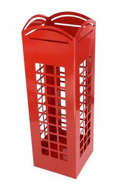http://capitaolisboa.com/product/london-suporte-para-chap%C3%A9us-de-chuva  London - suporte para chapéus de chuva
