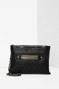 Carried Away Crossbody Bag - Accessories