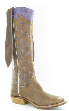 Olathe cowboy boots from our boot gallery, check it out & see the custom boots we have made. Custom Boots, Cowboy Boots Women, Belts, Country, Gallery, My Style, Check, Leather, Shoes