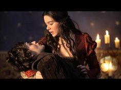Does anyone know where i can watch romeo and juliet online for free?