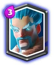 Clash Games provides latest Information and updates about clash of clans, coc updates, clash of phoenix, clash royale and many of your favorite Games Clash Of Clans, Desenhos Clash Royale, Goblin, Clash Games, Player Card, The Three Musketeers, The Clash, The Balloon, Magick