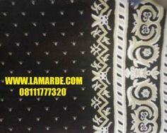 08111777320 Jual Karpet Masjid, Karpet musholla, Karpet Sholat, Karpet masjid turki: Jual Karpet Masjid Di Surakarta Jawa Tengah