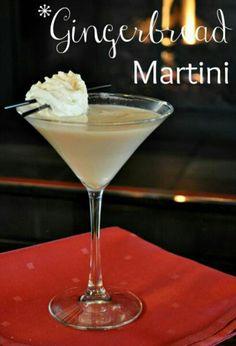 http://www.sugarloco.com/2012/11/gingerbread-martini-recipe/