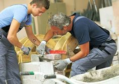 How to find a reputable builder in France © dreamstime