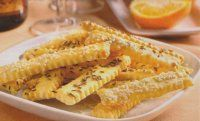 droždie Macaroni And Cheese, Banana, Fruit, Vegetables, Ethnic Recipes, Food, Basket, Mac And Cheese, Essen