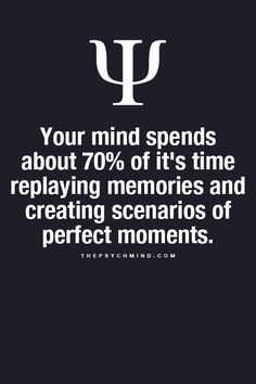 thepsychmind: Fun Psychology facts here! thepsychmind: Fun Psychology facts here! Life Quotes Love, Great Quotes, Quotes To Live By, Me Quotes, Inspirational Quotes, Qoutes, Irony Quotes, Motivational Quotes, Quotes Positive