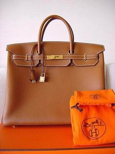 VINTAGE BURKIN BAG - Google Search