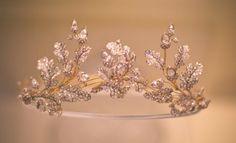...<3  #bijoux #bijouxcreateur #bijouxfantaisies #paris #tendancesbijoux2016