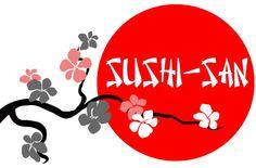 Sushi-San_logo@2x