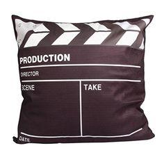 Creazy 2016 45cm*45cm New Pillow Case Sofa Waist Throw Cu...