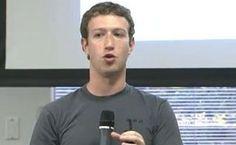 Facebook Will Do Search. More Facebook info at http://getonthemap.us/facebook/blog #facebook #573tips