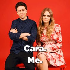 """Most Likely to Be Texting on Their Phone 