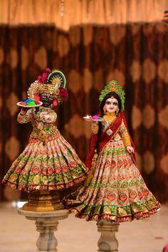 Radha Krishna Holi, Krishna Flute, Lord Krishna Images, Radha Krishna Pictures, Krishna Photos, Radhe Krishna, Shree Krishna Wallpapers, Radha Krishna Wallpaper, Shree Ganesh