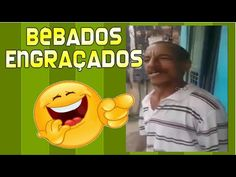 Vídeos de Bêbado - Videos de Bebados Engraçados You tube