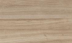 piso laminado textura - Pesquisa Google