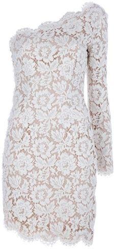 Beige Wedding Dress on Pinterest  Tan Wedding Dresses, Beige ...
