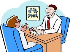 -Identificación del problema -Organizar las relaciones entre el síntoma y la historia. -Selección y aplicación de las intervenciones. -La elaboración. -Fase final del tratamiento.
