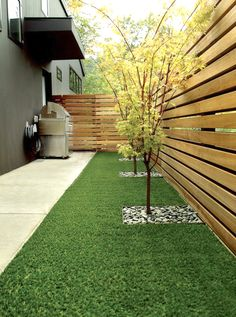 small garden landscape privacy barn shed landscaping backyard landscape .small garden landscape privacy barn shed landscaping backyard landscaping privacy Top 10 beautiful plants you can grow instead of a fenceTop 10 beautiful plants you