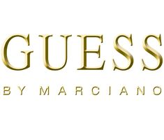 Guess Logo   asbaquez: GUESS   History and definition of GUESS   The logo GUESS ...