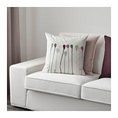 geraumiges kissenbezuge wohnzimmer cool bild und efdabdeacdca to remove cushion covers