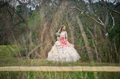 Oz Wedding Inspiration | Green Wedding Shoes Wedding Blog | Wedding Trends for Stylish + Creative Brides