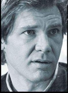 Harrison Ford return of the jedi retrostarwarsstrikesback