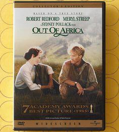 buy valentine's day dvd