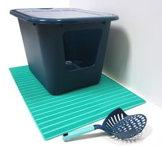 Litter Scoop Products I Love Pinterest