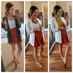 Shop Your Screenshots™ with LIKEtoKNOW.it, a shopping discovery app that allows you to instantly shop your favorite influencer pics across social media and the mobile web. Short Outfits, Fall Outfits, Cute Outfits, Fall Maternity, Maternity Fashion, Pregnancy Outfits, Maternity Outfits, Autumn Winter Fashion, Fall Fashion