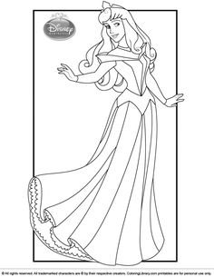 825 best Coloring Sheets images on Pinterest in 2018 ...