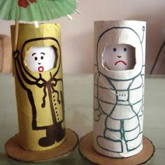 Changing Faces Dolls - Pinned by #PediaStaff. Visit http://ht.ly/63sNt for all our pediatric therapy pins