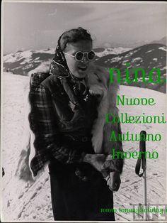 Nina Shop in Udine