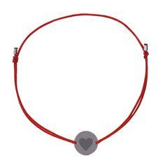 Bratara Argint Banut Inima Jewelry, Jewlery, Jewerly, Schmuck, Jewels, Jewelery, Fine Jewelry, Jewel, Jewelry Accessories