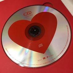 check my ig j.uli666 ~__~ on We Heart It Aesthetic Colors, Aesthetic Pictures, Kpop Aesthetic, Lizzie Hearts, Hopeless Romantic, New Wall, Photo Dump, Swagg, Mood Boards