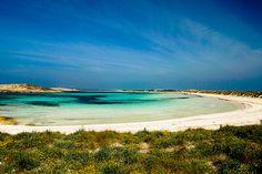 Take me back to Formentera www.10punto7.com