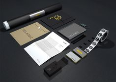 DELAPSE | Sorted Design+Advertising