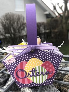 Körbchen aus einem Quadrat Diaper Bag, Kindergarten, Blog, Lunch Box, Book Folding, Balloons, Basket, Diaper Bags, Mothers Bag