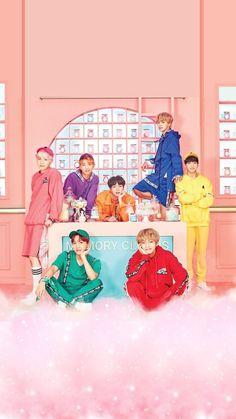 New bts wallpaper jungkook life Ideas Bts Taehyung, Bts Bangtan Boy, Bts Jimin, Namjoon, Foto Bts, Kpop, Bts Group Photos, Bts Backgrounds, Bts Aesthetic Pictures